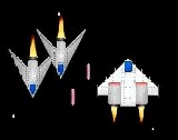 Star Ship Fighter